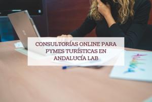 consultorías online para pymes