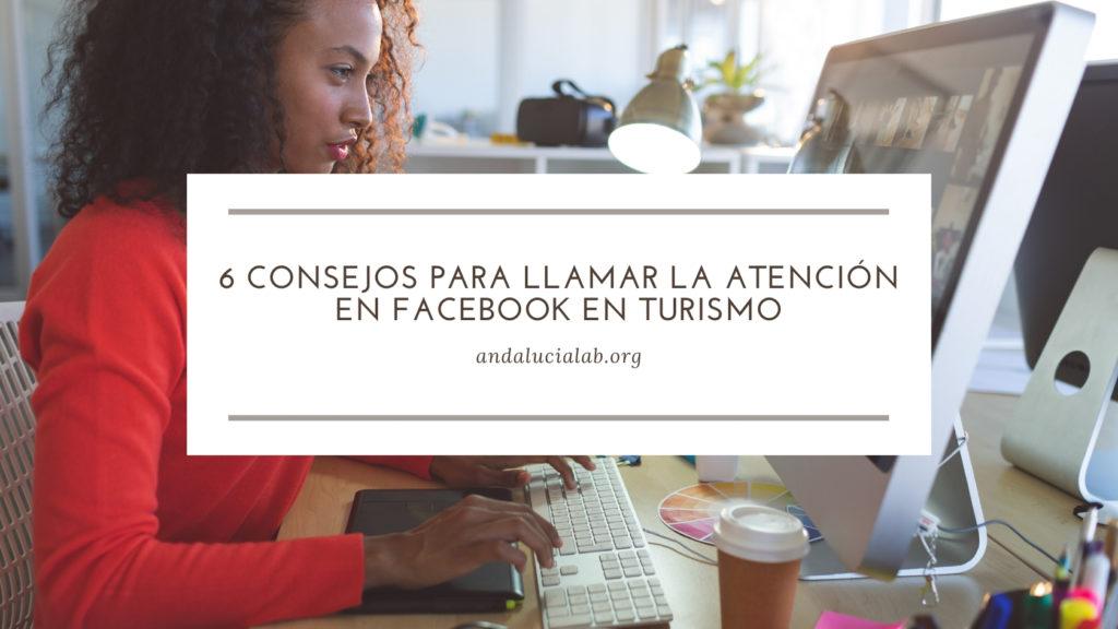 trucos para lograr más alcance en Facebook