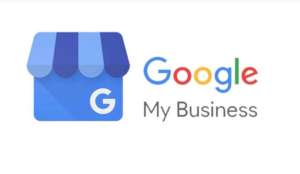 google my business turismo