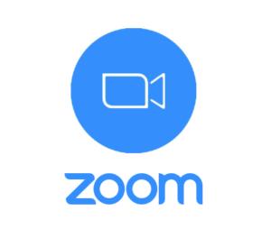 zoom empresa turismo