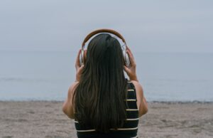 marketing-auditivo-turismo