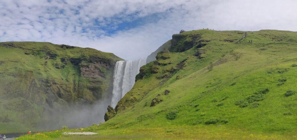 Publicidad en turismo: el caso de Islandia