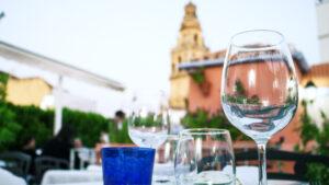 Recomendaciones para que tu restaurante sea un éxito