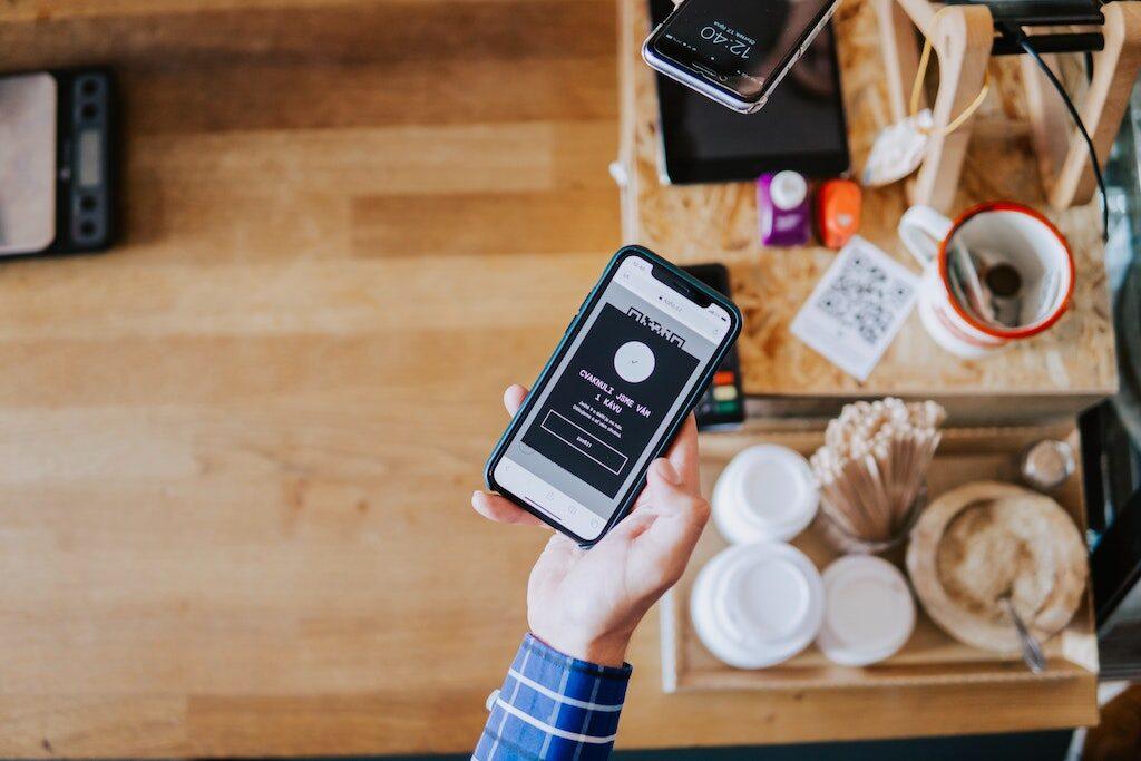 Soluciones para Apps Turísticas móviles