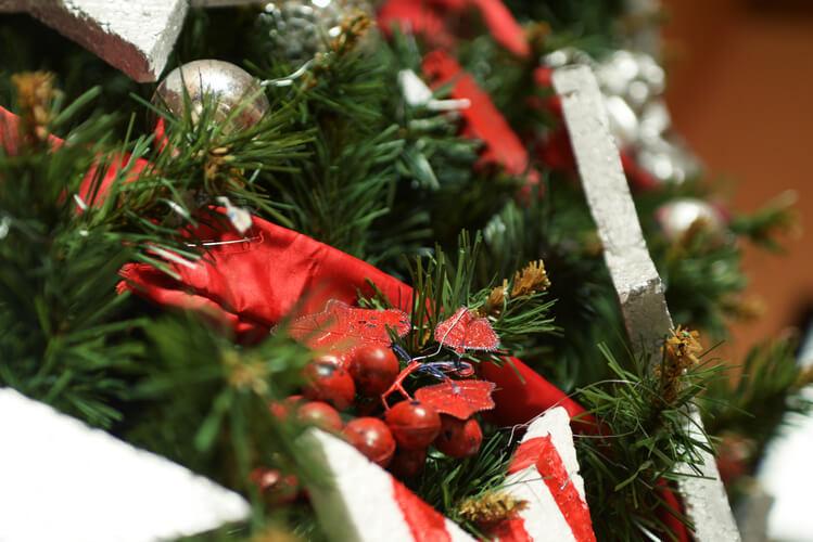 Contenidos navideños top