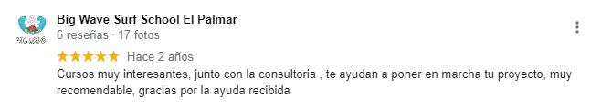 andalucia-lab-Buscar-con-Google consultoria 10