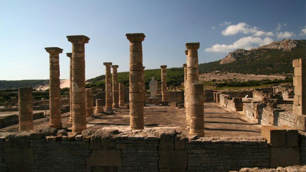 Turismo de Patrimonio Sostenible