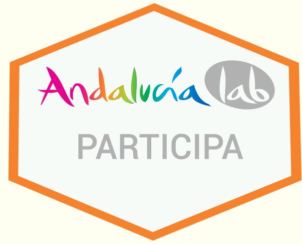 borrador I Jornada práctica para Programadores de Málaga