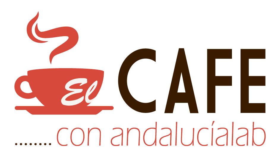 """Encuentros para la Comunidad Emprendedora """"Café con Andalucía Lab"""""""