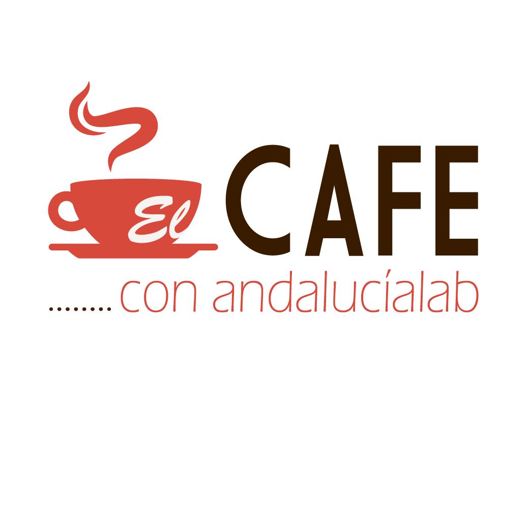 Café con Andalucía Lab