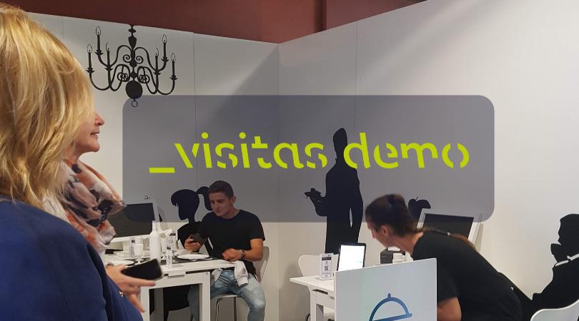 Visita demo: IES Pintor Juan Lara