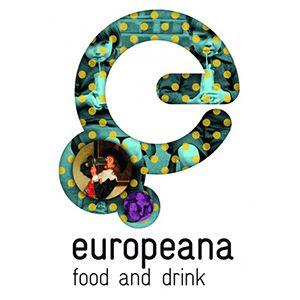 Europeana Open Labs: Economía digital del patrimonio cultural y las industrias creativas