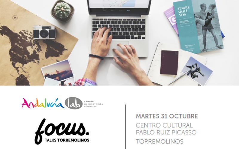 Focus Talks Torremolinos