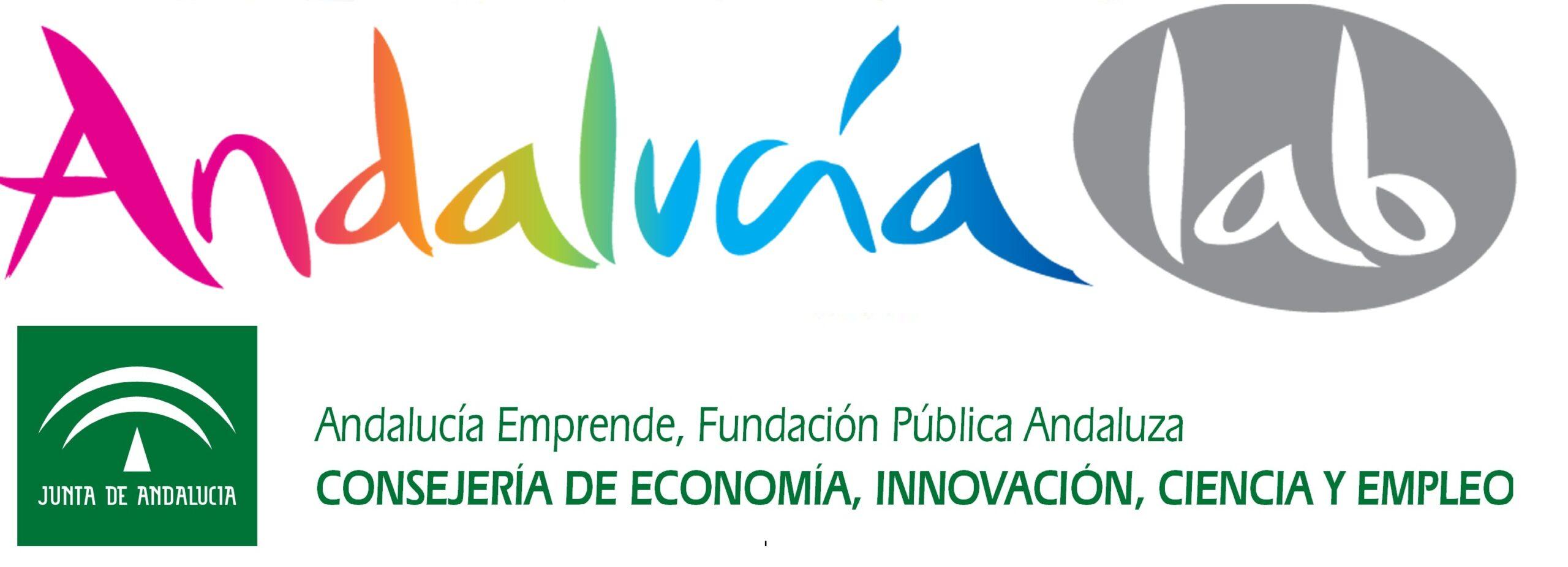Sesión informativa Andalucía Emprende