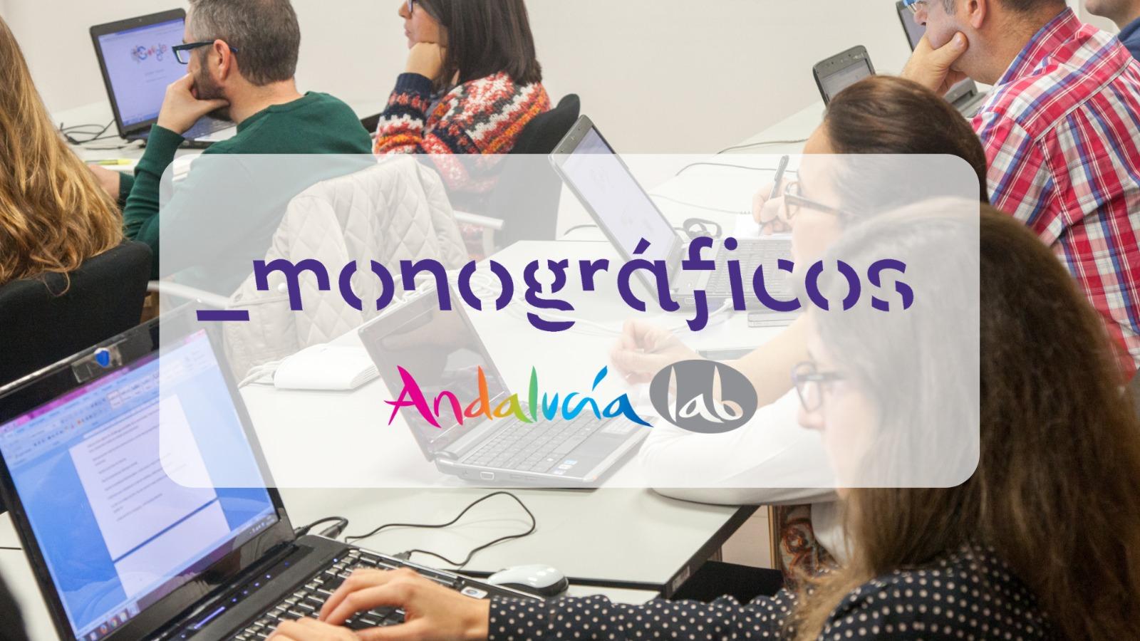 Monográfico: Programación Web desde cero: HTML5, CSS3 y JavaScript