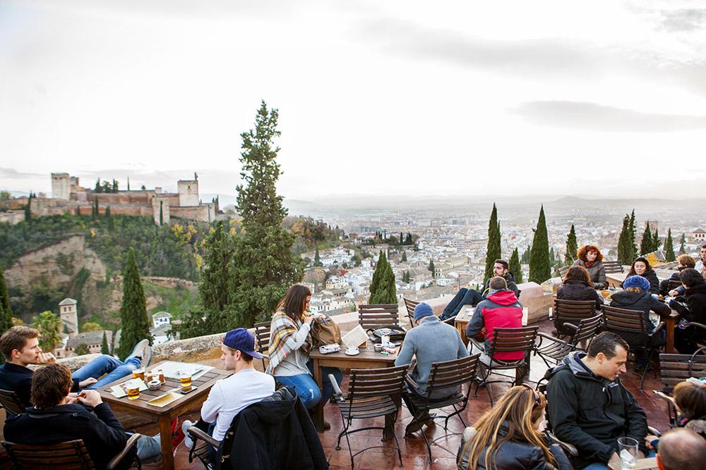 Sistemas de reserva online para restaurantes