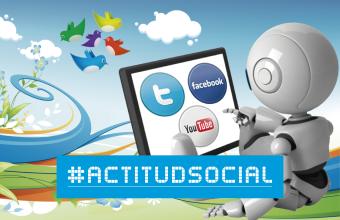 Taller ¿Cómo crear vídeos de bajo coste para tu negocio turístico? en #ActitudSocial