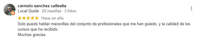 andalucia-lab-Buscar-con-Google consultoria 6