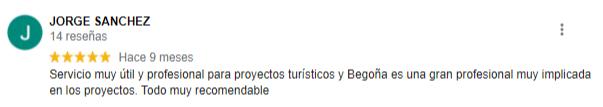 andalucia-lab-Buscar-con-Google consultoria b