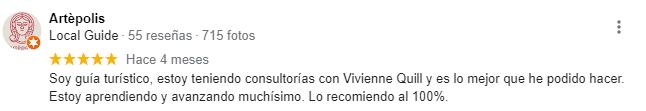 andalucia-lab-Buscar-con-Google consultoria v