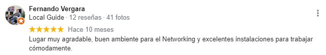 andalucia-lab-Buscar-con-Google coworking 1