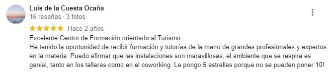 andalucia-lab-Buscar-con-Google coworking 2