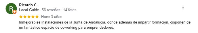 andalucia-lab-Buscar-con-Google coworking 5