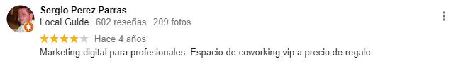andalucia-lab-Buscar-con-Google coworking 6