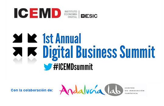 Jornada Digital Business Summit