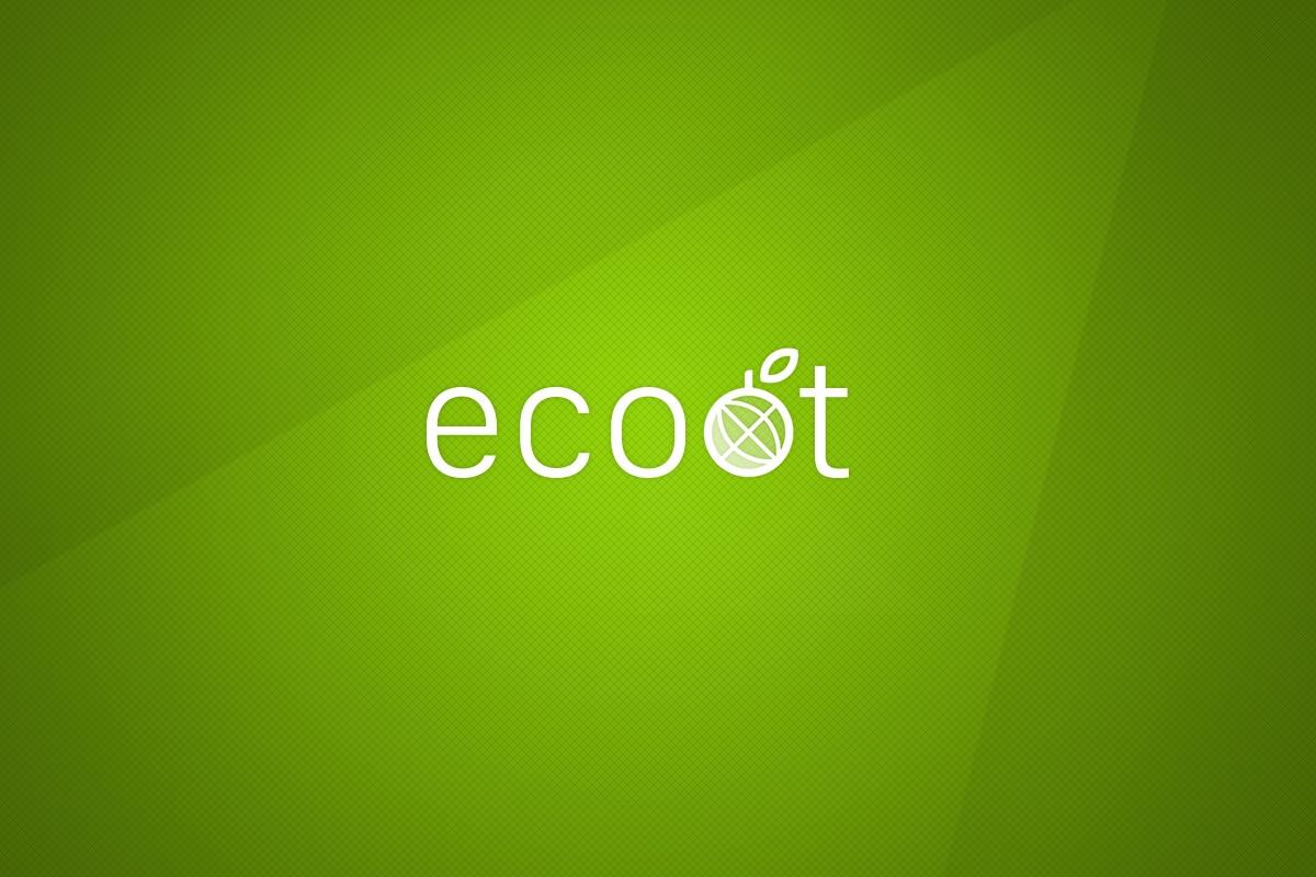 Jornada Experiencias Innovadoras en Ecoturismo
