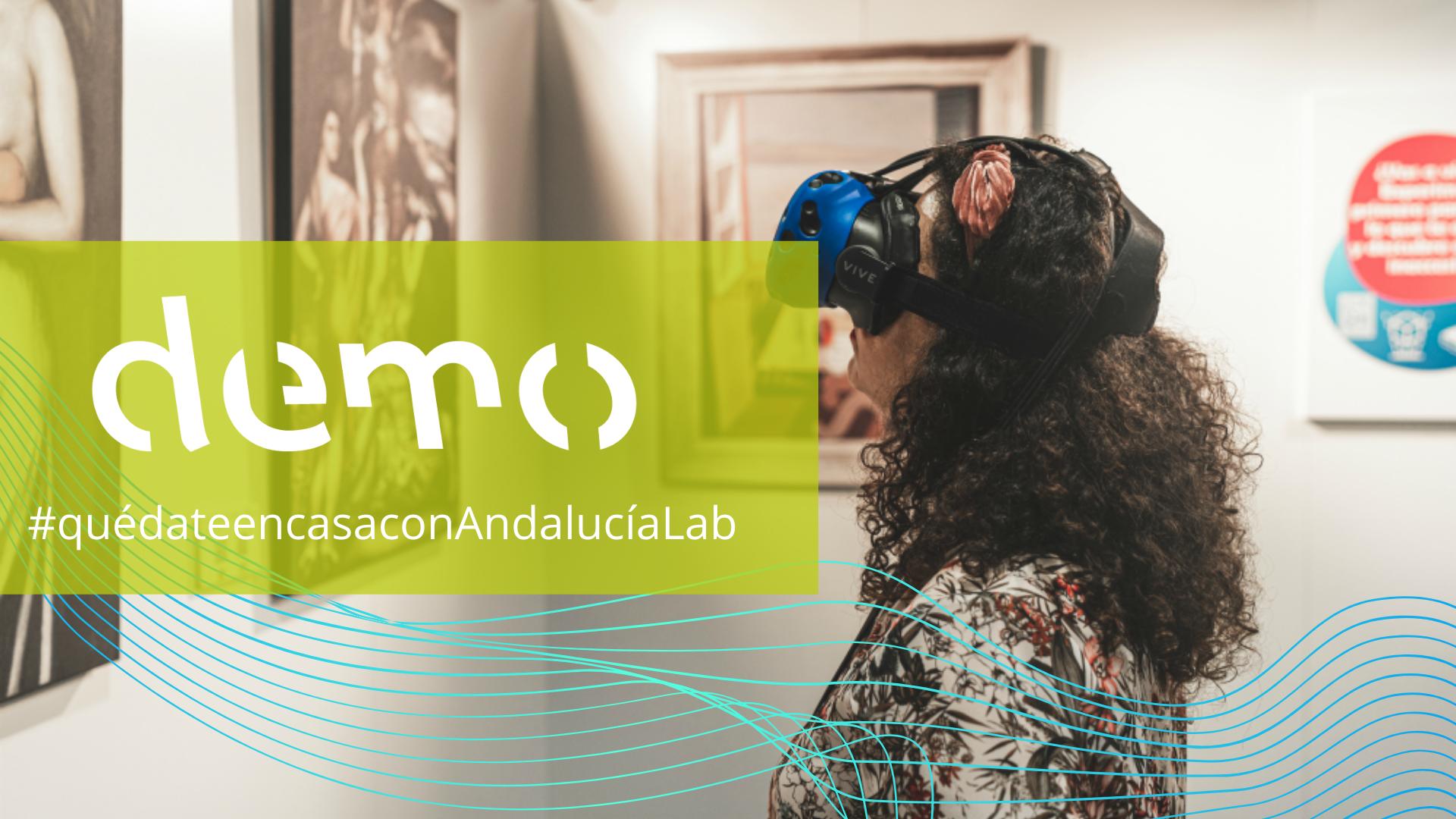 Demo Lab: Oportunidades tecnológicas para un destino líder