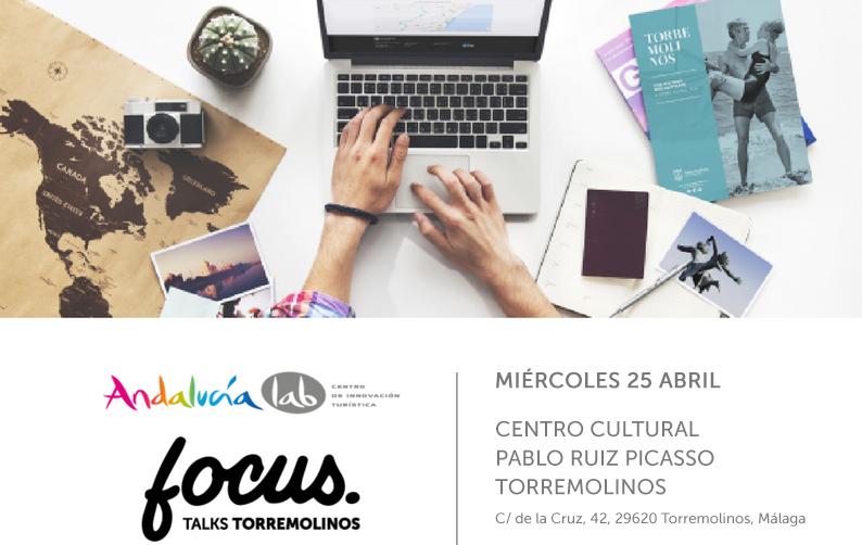Focus Talks: Gastronomía como atractivo turístico y fuerza de competitividad del destino