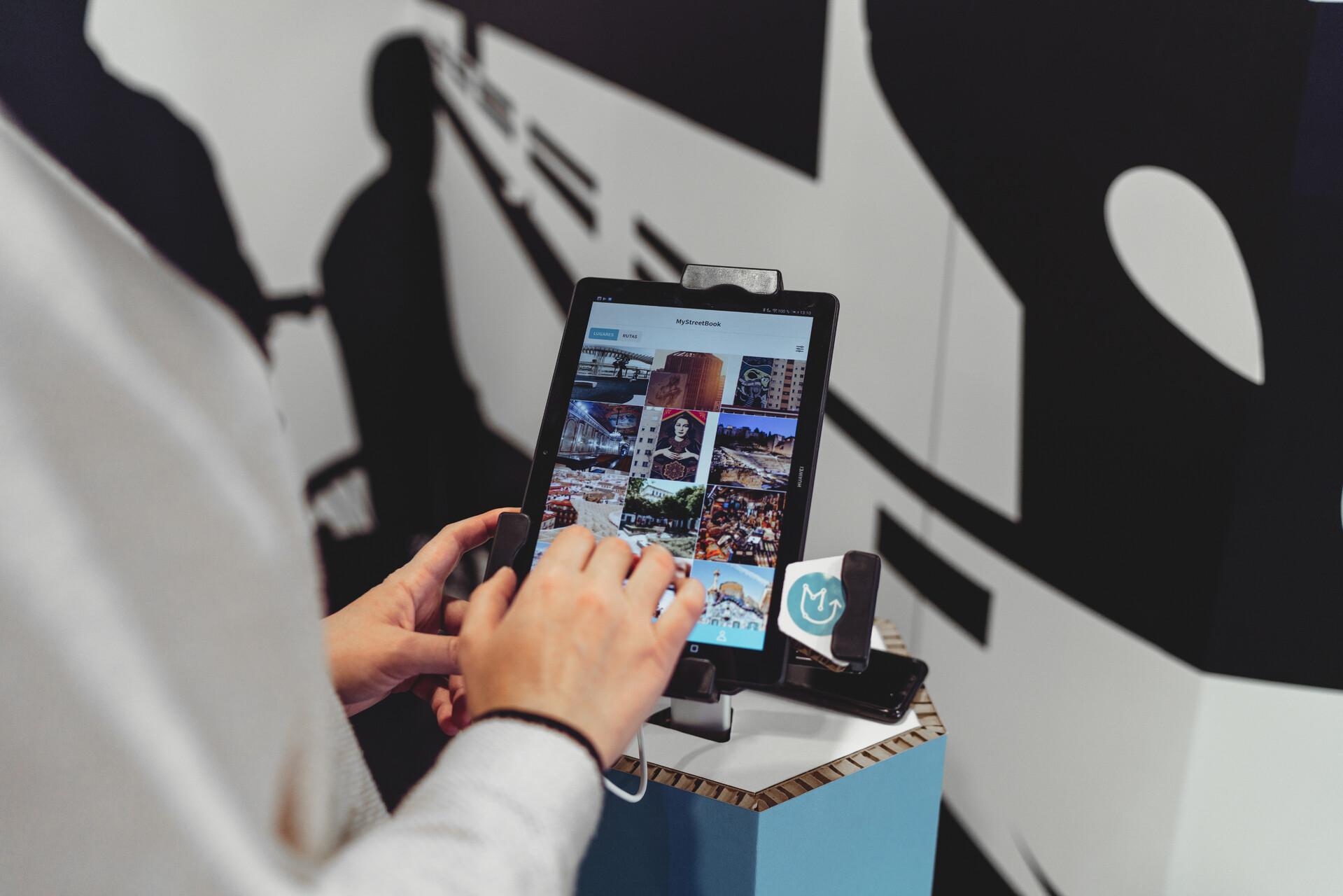 Experiencias de turismo digital como vía de innovación