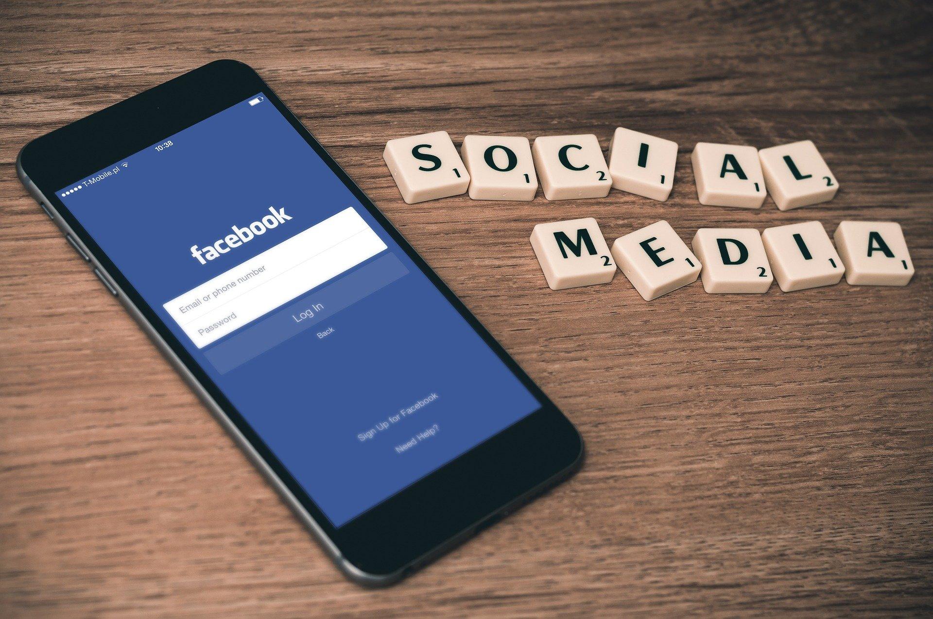 Tendencias en redes sociales de turismo para 2021