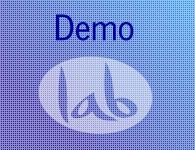 Demo Lab Experience en Mijas Pueblo