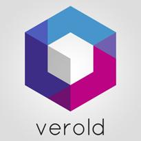 WebGL y la web 3D