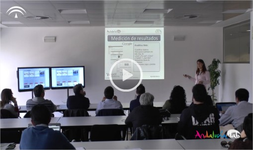 Marketing online: Analítica web