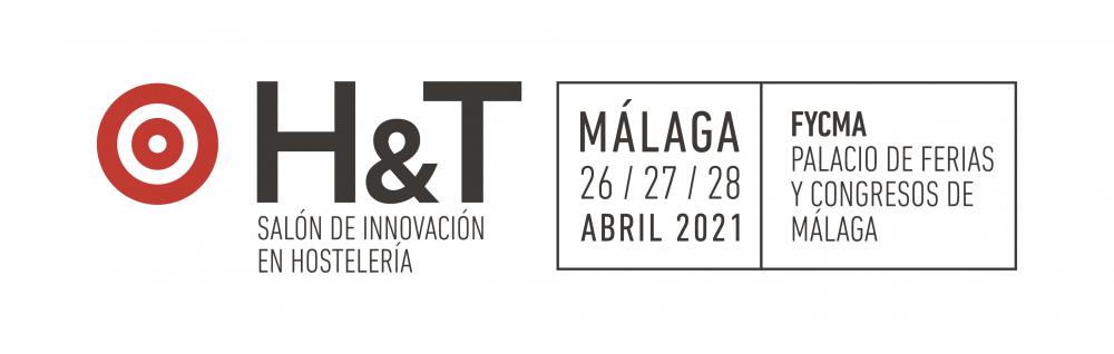Andalucía Lab en H&T, Salón de Innovación en Hostelería