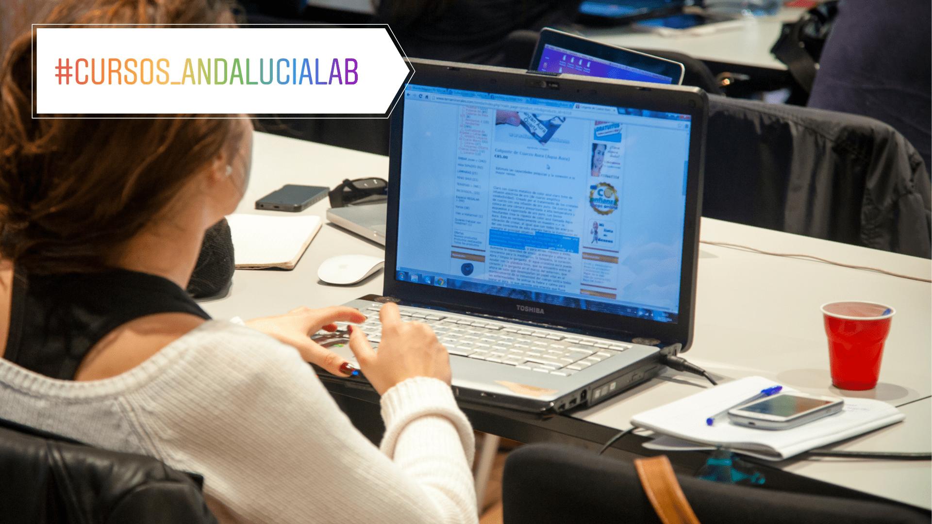 Estrategia de e-mail marketing para tu negocio – 16 noviembre / mañana