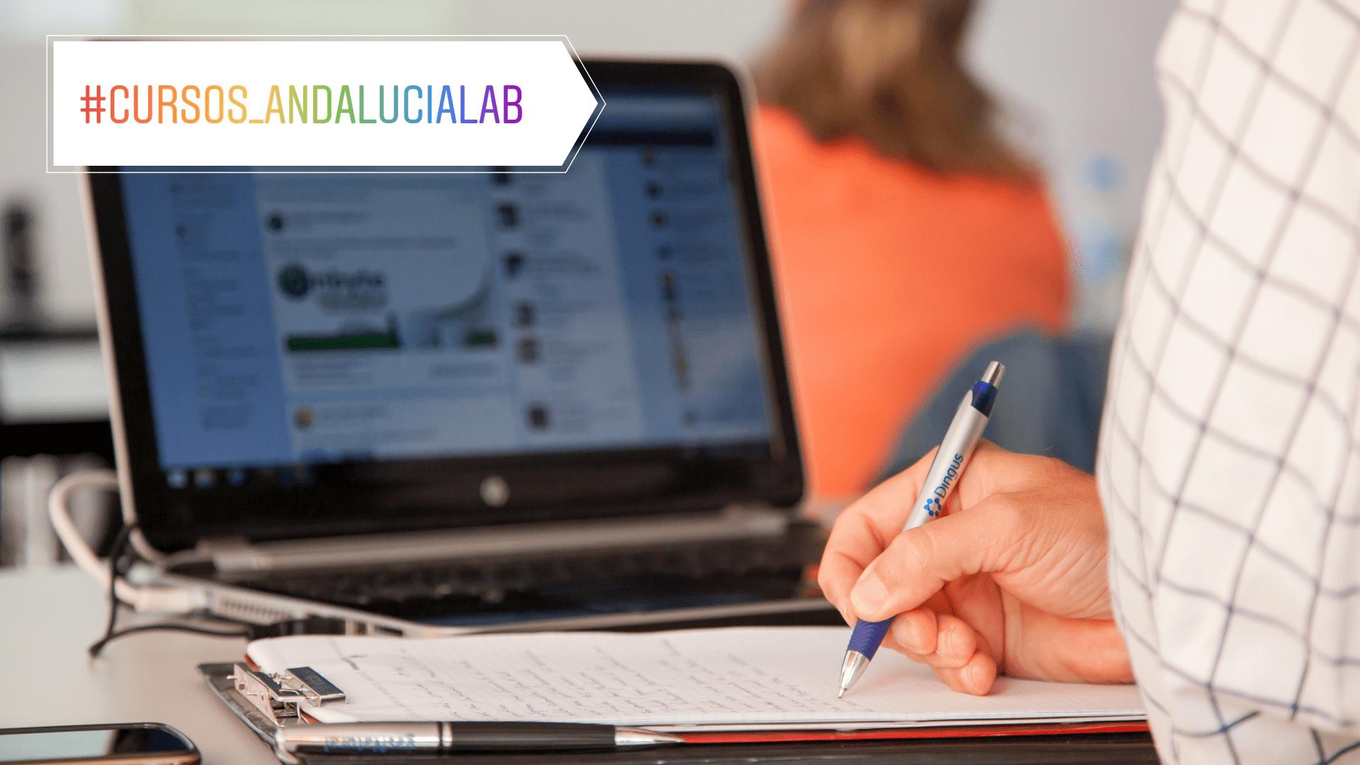 Aprende a crear campañas de publicidad en Facebook e Instagram – 15 octubre / mañana