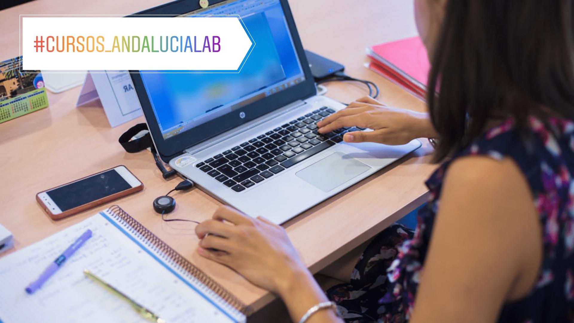 Marketing de redes sociales – 6, 8, 13 y 15 de septiembre / mañana