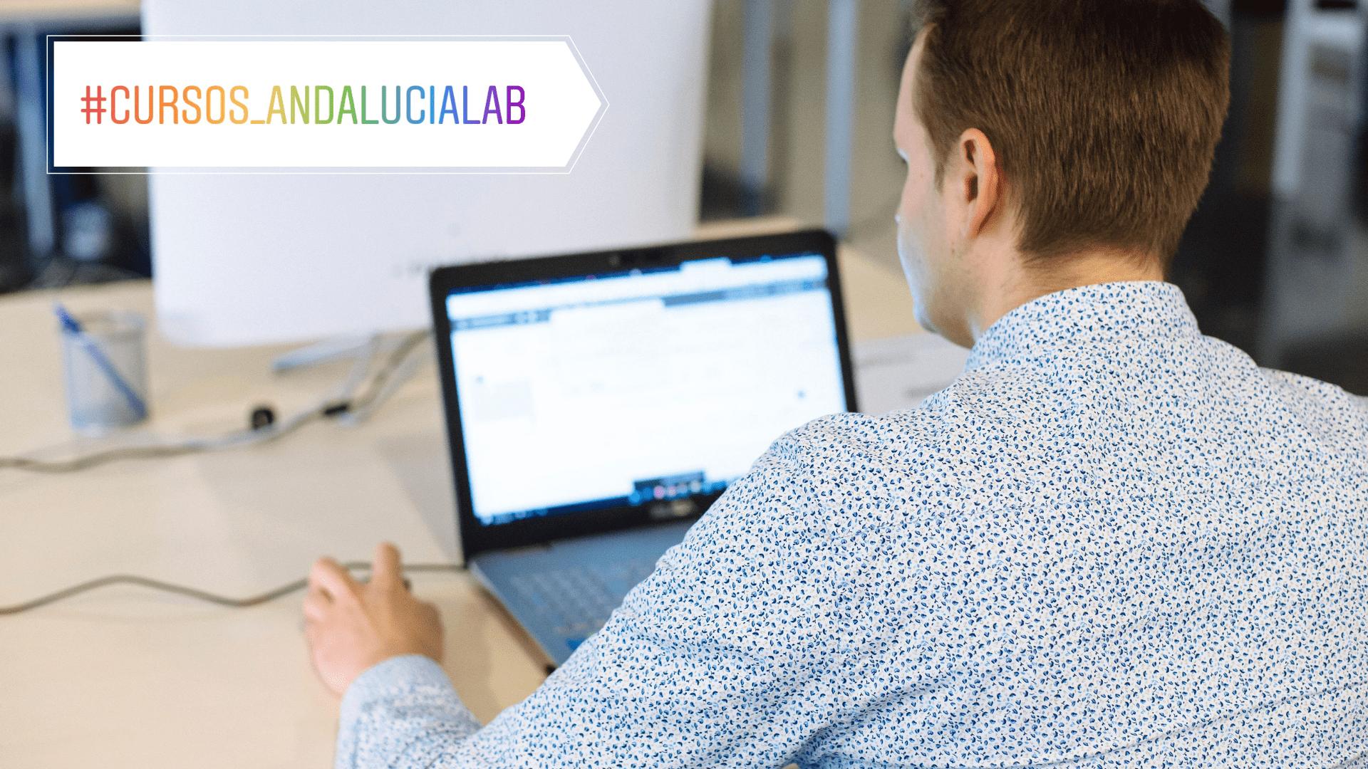 Posicionamiento SEO aplicado: Cómo posicionar una web, SEO para principiantes – 15 septiembre / tarde