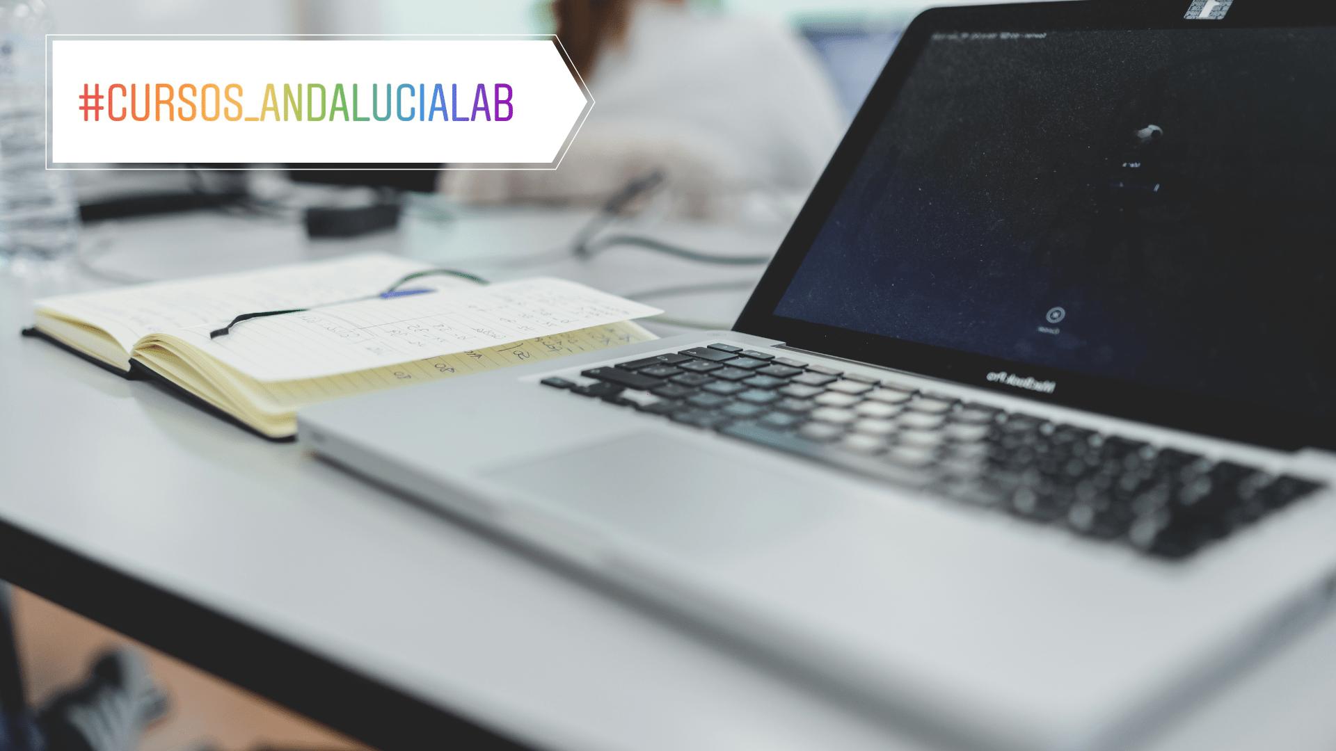 Estrategia digital para tu negocio – 21 junio / mañana