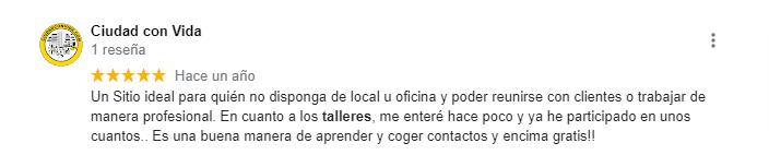 opinión-español-coworking-2