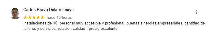 opinión-español-coworking-4