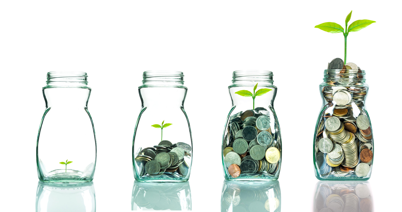 ¿Qué vas a hacer para aumentar la rentabilidad de tu alojamiento turístico?