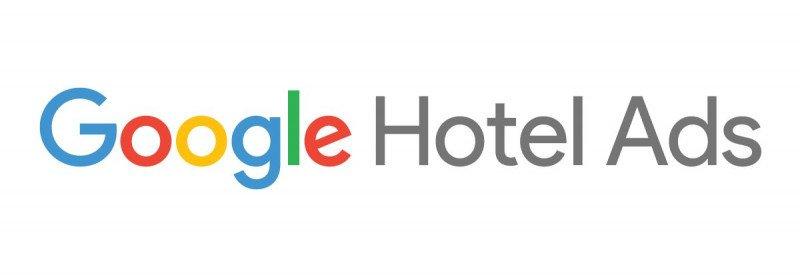 Google para hoteles
