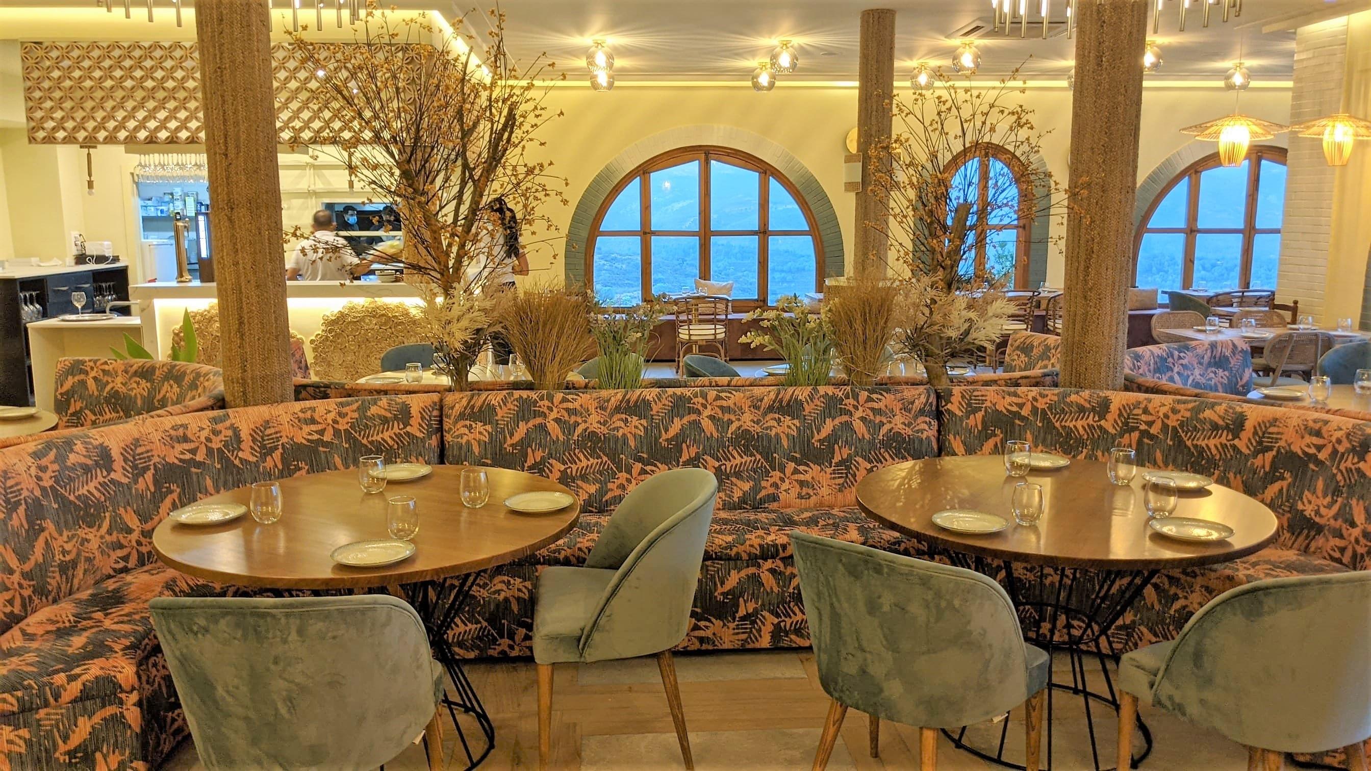 Los mejores sistemas de reserva online para restaurantes y hoteles