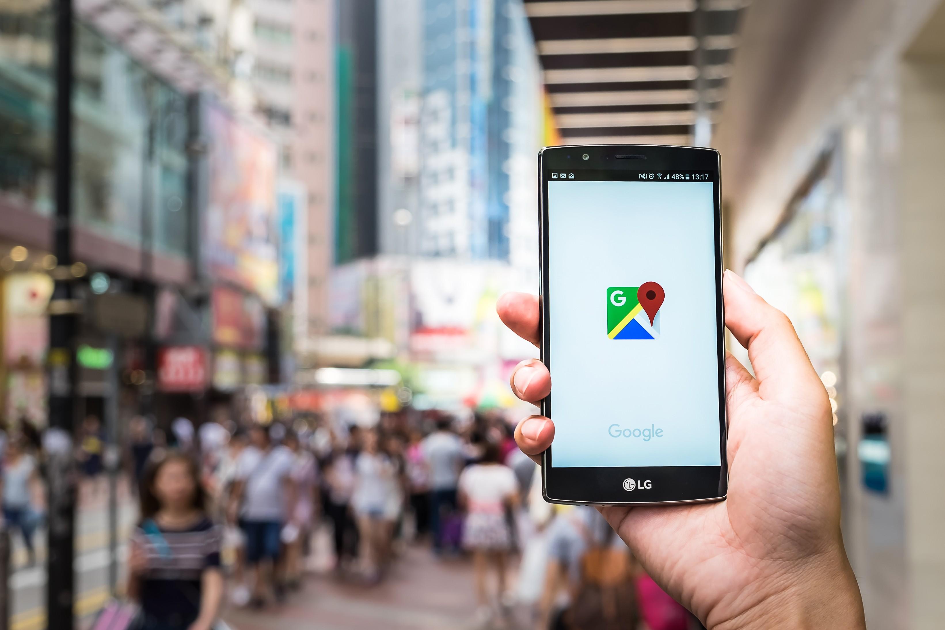Cómo hacer SEO para hoteles y aumentar tus reservas con Google