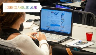 21003 - Estrategia de e-mail marketing para tu negocio